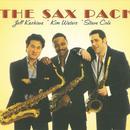 The Sax Pack thumbnail