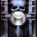 Brain Salad Surgery (Deluxe Edition) thumbnail