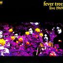 Live 1969 thumbnail
