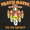 Hip Hop Zyderock thumbnail