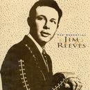 The Essential Jim Reeves thumbnail