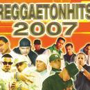 Reggaeton 2007 thumbnail