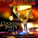 Cocktail Party Jazz thumbnail