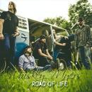 Road Of Life thumbnail