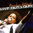 Live Out Loud thumbnail