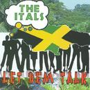 Let Dem Talk  thumbnail