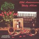 25th Anniversary Waltz Album thumbnail