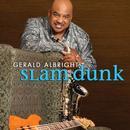 Slam Dunk thumbnail
