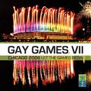 Gay Games VII Chicago 2006 Let The Games Begin thumbnail