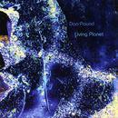 Living Planet thumbnail