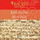 Bach Edition: Art Of Fugue (Part 2) thumbnail