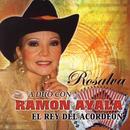 A Duo Con Ramon Ayala: El Rey Del Acordeon thumbnail