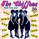 The Chiffons - 26 Golden Hits thumbnail
