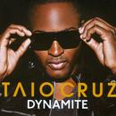 Dynamite (The Remixes) thumbnail