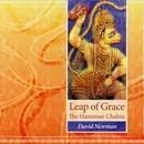 Leap Of Grace thumbnail