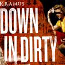 Down In Dirty thumbnail