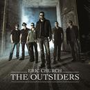 The Outsiders thumbnail