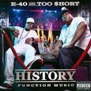 History: Function Music (Explicit) thumbnail