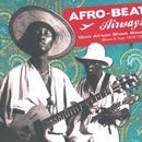 Afro-Beat Airways thumbnail