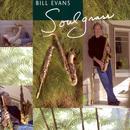Soulgrass thumbnail