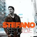 Yes To Love (Single) thumbnail
