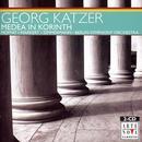 Katzer: Medea In Korinth thumbnail