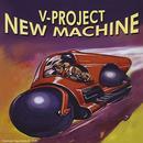 New Machine thumbnail