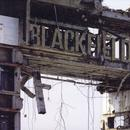 Blackfield II thumbnail