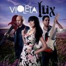 Violeta Lux thumbnail
