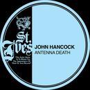 Antenna Death thumbnail
