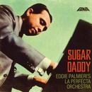 Sugar Daddy thumbnail