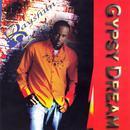 Gypsy Dream thumbnail