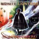 Standing Ground thumbnail