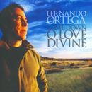Come Down O Love Divine thumbnail