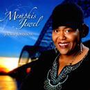 Memphis Jewel thumbnail