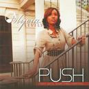 Push Pray Until Something Happens thumbnail