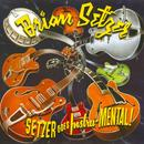 Setzer Goes Instru-Mental! thumbnail