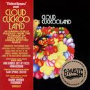 Cloud Cuckooland thumbnail