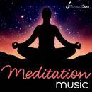 Meditation Music thumbnail