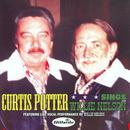 Curtis Potter Sings Willie Nelson thumbnail