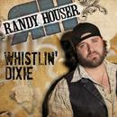 Whistlin' Dixie (Radio Single) thumbnail