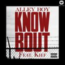 Know Bout (Single) thumbnail