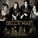 Della Mae thumbnail