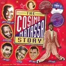 The Cosimo Matassa Story thumbnail