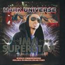 Ima Superstar thumbnail