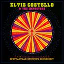 The Return Of The Spectacular Spinning Songbook thumbnail