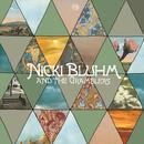 Nicki Bluhm And The Gramblers thumbnail