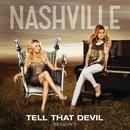 Tell That Devil (Single) thumbnail