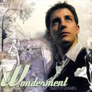Wonderment thumbnail