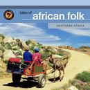 Tales Of Afircan Folk thumbnail